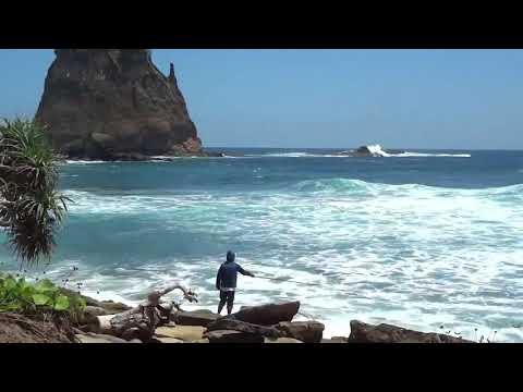 visit-papuma-jember