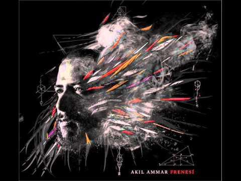 Hijo - Akil Ammar (ft. Karenefe)
