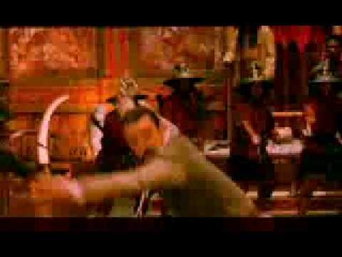 Download The King Maker 2005 Trailer
