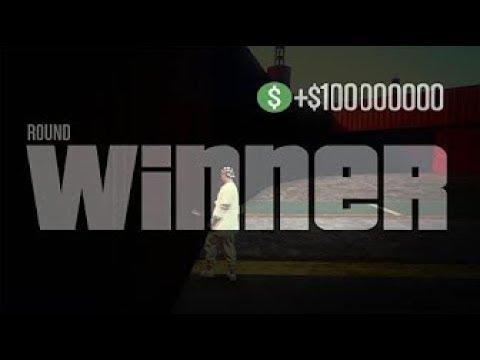 All Gta Players Can Do This Money Glitch Gta Money Glitch