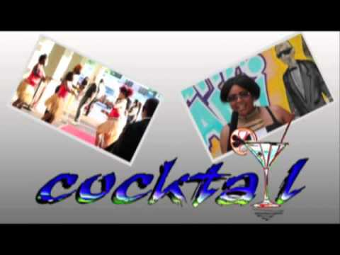 Cocktail TV Show 020416
