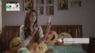 Keno Bare Bare ||Adnan Mahmudul || Prity [Bdlove24.com]