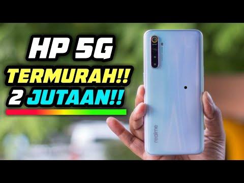 7 Alasan Memilih Realme 5 Pro   Review Realme 5 Pro Indonesia.