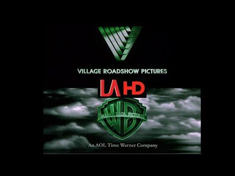 Village Roadshow Pictures/Warner Bros. Pictures