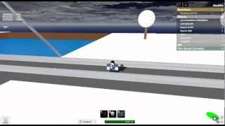 Roblox asdf-I Like Trains