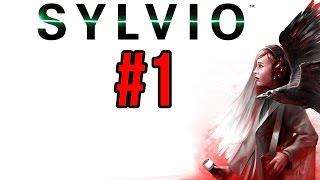 Sylvio Walkthrough Part 1 First Impression Gameplay Playthrough