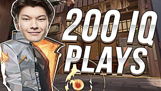 SEN Sinatraa | 200 IԚ PLAYS WITH PHOENIX!