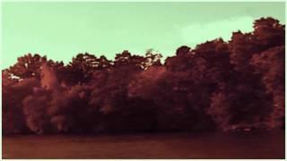 Umilenie - Tempus Fugit