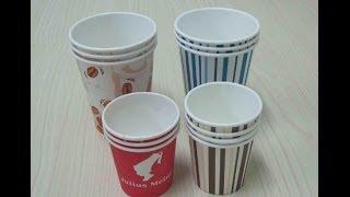 Paper Cup farming  Machine 08081308899, 08410085551