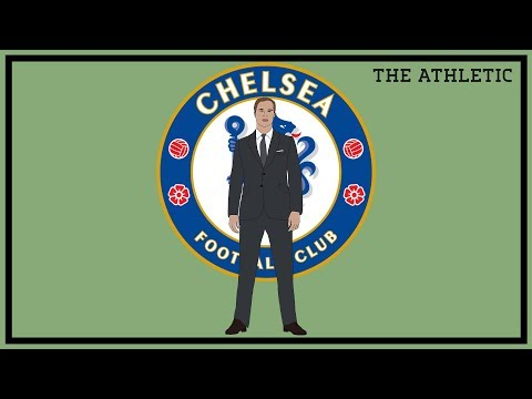 What Actually Is Petr Cech's New Role at Chelsea?
