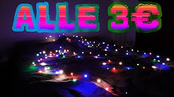 💡 Ebayn halvin USB RGB LED-valonauha 🇨🇳