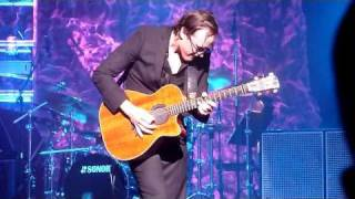 Joe Bonamassa at Balboa Theater 2/18/11. Woke Up Dreaming