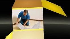 Vinyl Tile Flooring | Port Saint Lucie | (772) 335-3000 | Jay's Floors & More Inc.mp4