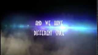 SONIC/HSU feat LEON/HSW - 1st featuring 2013