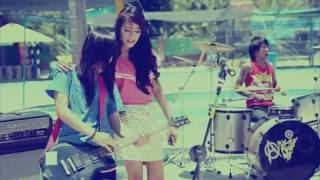 Download Lagu FUN FUN FOR ME - FUCKIN LOVE (OFFICIAL VIDEO) mp3