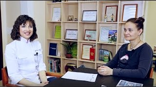После радиойодтерапии: отзыв о лечении рака щитовидной железы