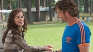 Playing for Keeps reviewed by Mark Kermode