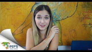 Mireya Bravo Responde | VLOG
