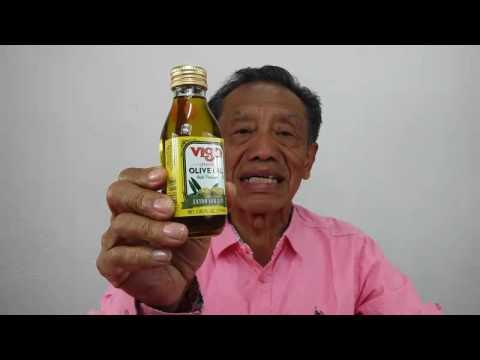 como puedo tomar el aceite de oliva para adelgazar
