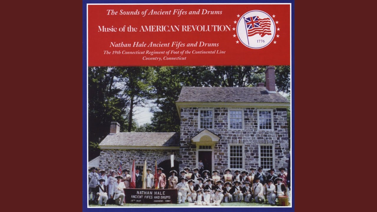 a2a8490dbbeda Hamilton' Is Known for Its Music, but What Did Alexander Hamilton ...