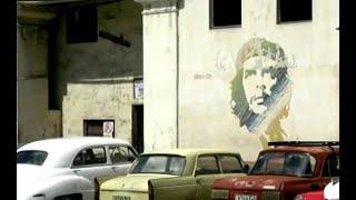 حصري | رافقونا بزيارة خاصة إلى #كوبا بعد 50 عاماً على قتل تشي #غيفارا