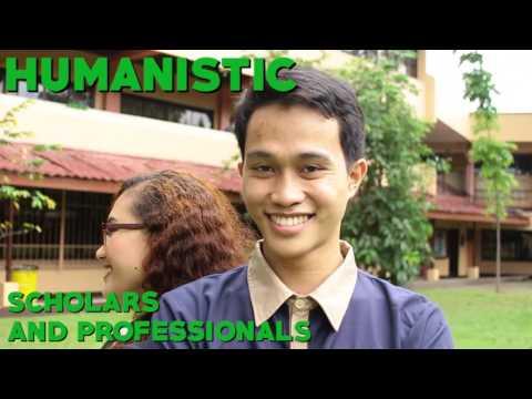 CASS PROMOTIONAL VIDEO