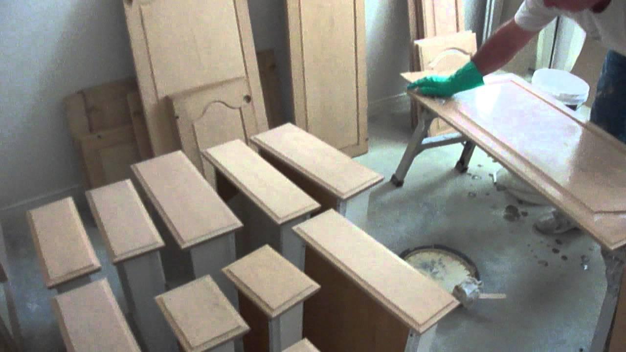 Kitchen Cabinet Refinishing in Denver Colorado (720) 625 ...