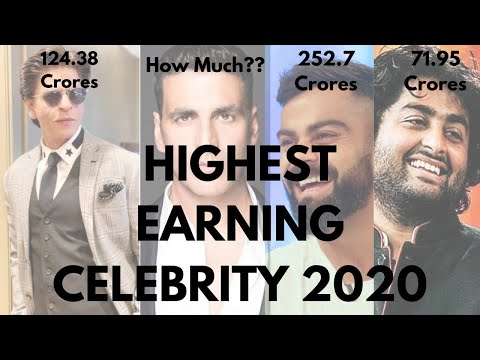 highest-earning-celebrity-2020-|-forbes-richest-paid-celebrities-list-in-india