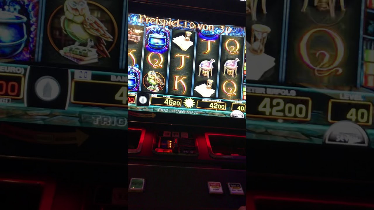 Convertus Aurum Online Casino