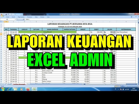 Membuat Import Data Excel ke Database dengan PHP Mysqli (19).