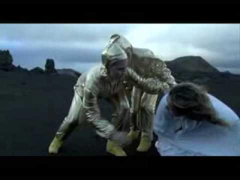 Flatpack - Sweet Child of Mine (Mylo Remix) ft. Katty Heath