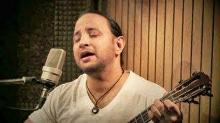 Tonada de Cabrestero - Simón Díaz - Canta: Victor Escalona