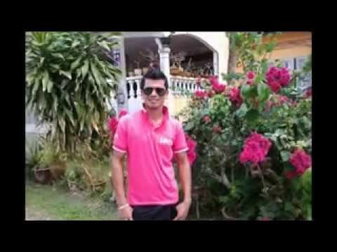 DJ song by shankar raj