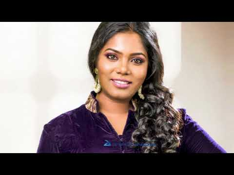 Saynora facebook post about her first project musical direction Malayalam