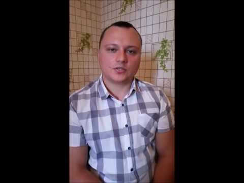 Bibber Alexandr Iaremciuc