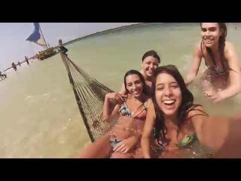 Jericoacoara Trip - Ceara, Brazil