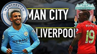 Man city vs liverpool match commentary direct live ( sans images)live no visual and audio solo imagen / images - commentaryil s'...