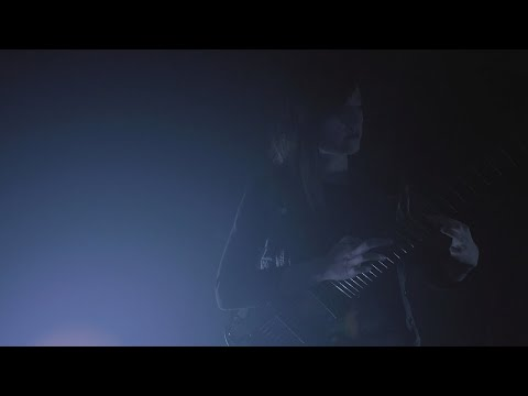 Sarah Longfield - First Flight (official playthrough)