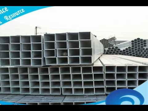 hot dip galvanizing process pdf,MILD STEEL GALVANIZED SQUARE STEEL PIPES