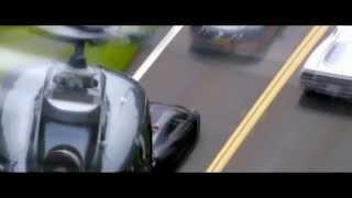 Need for Speed Жажда скорости HD 1080 смотреть онлайн