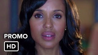 Get ready, Gladiators! Scandal returns for the seventh and final se...
