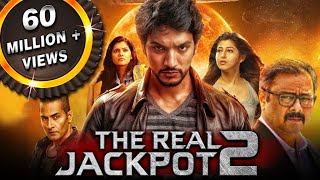 the-real-jackpot-2-indrajith-2019-new-released-full-hindi-dubbed-movie-gautham-karthik-ashrita