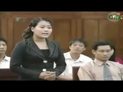 tranh chấp đất đai giữa anh em trong nhà  – LG. Nguyễn Thanh Hà