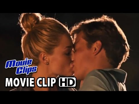 Plastic Movie   Set Your Sights Higher 2014  Emma Rigby, Will Poulter HD