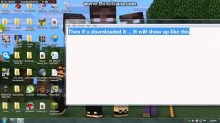 Garrys Mod Free Download Without Steam - Keshowazo