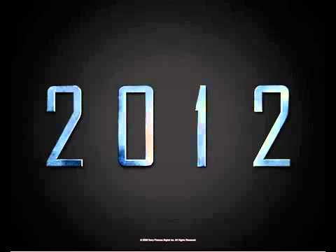 Mix Música  discoteca lo mejor del el año 2012