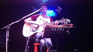 純也さんが陸前高田に行った時に描いた歌です。 ブログ http://ameblo.j...