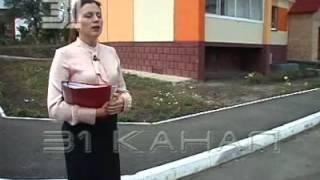 мария Щербакова: советы по выбору квартиры по фен-шуй