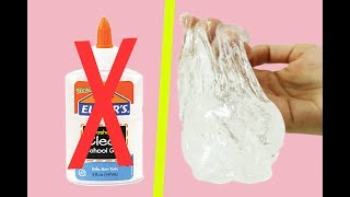 1 INGREDIENT SLIME