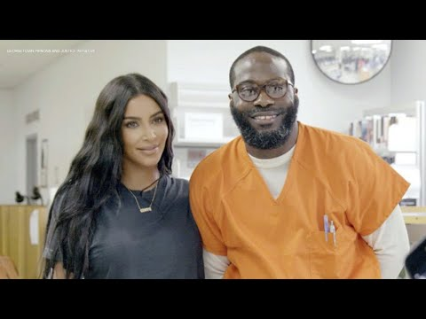 The Dark Truth Behind The Kim Kardashian & Ray J Tape - UPDATE from YouTube · Duration:  5 minutes 16 seconds
